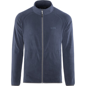 High Colorado Kufstein Polaire Homme, dark blue